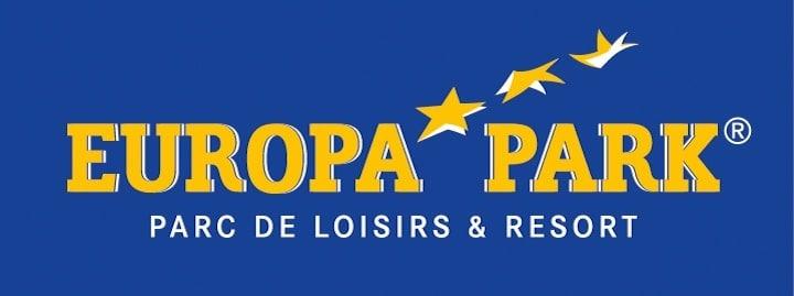 Logo - Quelle: Europa-Park